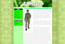 EAMster